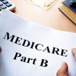 Medicare Part B Coverage Things To Keep In Mind