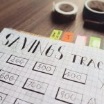 Reasons Why You Need to Think About Financial Planning