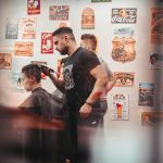Top Tips for Barbershops Find Your Competitive Edge