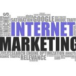 What an IoT-Driven Future Looks Like & How It Will Affect Digital Marketing