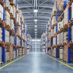 4 Low-Cost Storage Solutions For Businesses 1