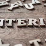 4 Ways Your Business Can Benefit From An Interim Management 1