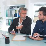 4 Ways Your Business Can Benefit From An Interim Management