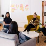 7 Tips To Help Your Employees to Reach Their Full Potential