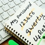 A Business Owner's Guide To Cyber Security 1