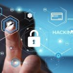 A Business Owner's Guide To Cyber Security