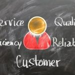 Foolproof Methods to Accurately Measure Customer Needs and Wants