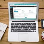 How to Choose the Right CMS for Your Coaching Business