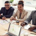 7-Killer-Business-Presentation-Templates-for-Entrepreneurs