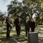 Is the Funeral Industry Worthwhile (1)