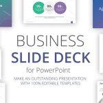 Professional-Business-Slide-Deck-PowerPoint-Template