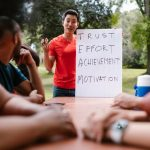 5 Reasons why Team Building Activities are Necessary for Boosting Team Spirit (1)