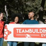 5 Reasons why Team Building Activities are Necessary for Boosting Team Spirit (2)