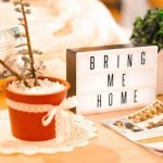 How To Make Your Airbnb More Comfortable And Appealing (2)