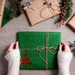 How to Win the 2021 Holiday Season by Fostering Engagement With Your Campaigns