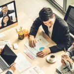 Virtual Meetings How Your Company Can Make It More Effective (1)