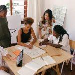 5 B2B SaaS Company Growth Strategies (1)