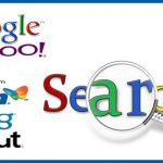 Benefits Of Detroit Search Engine Optimization Services
