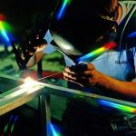 Importance of Welding Jobs in the Industry (2)