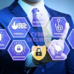 Remote Team Management 4 Steps To Maintain Cyber Security (1)