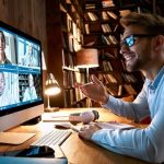 Remote Team Management 4 Steps To Maintain Cyber Security (2)