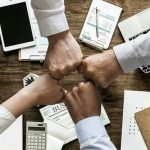 The Seven Indications Of Great Company Culture (2)